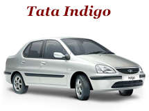 Tata Indigo