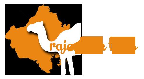 Rajasthan Trips