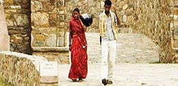Delhi - Mandawa - Bikaner - Jaisalmer - Jodhpur - Mount Abu - Udaipur - Jaipur - Agra